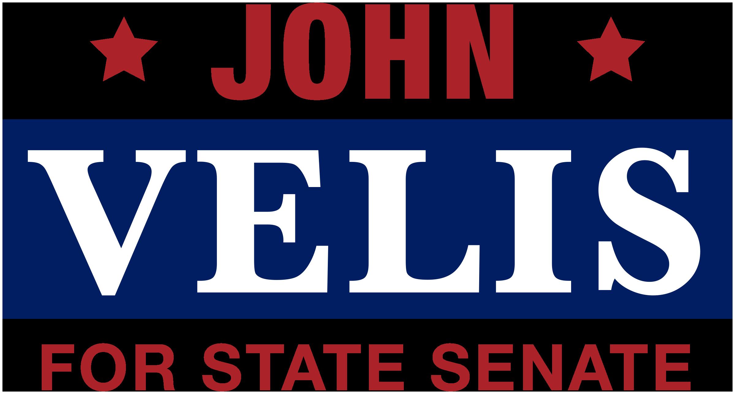John Velis